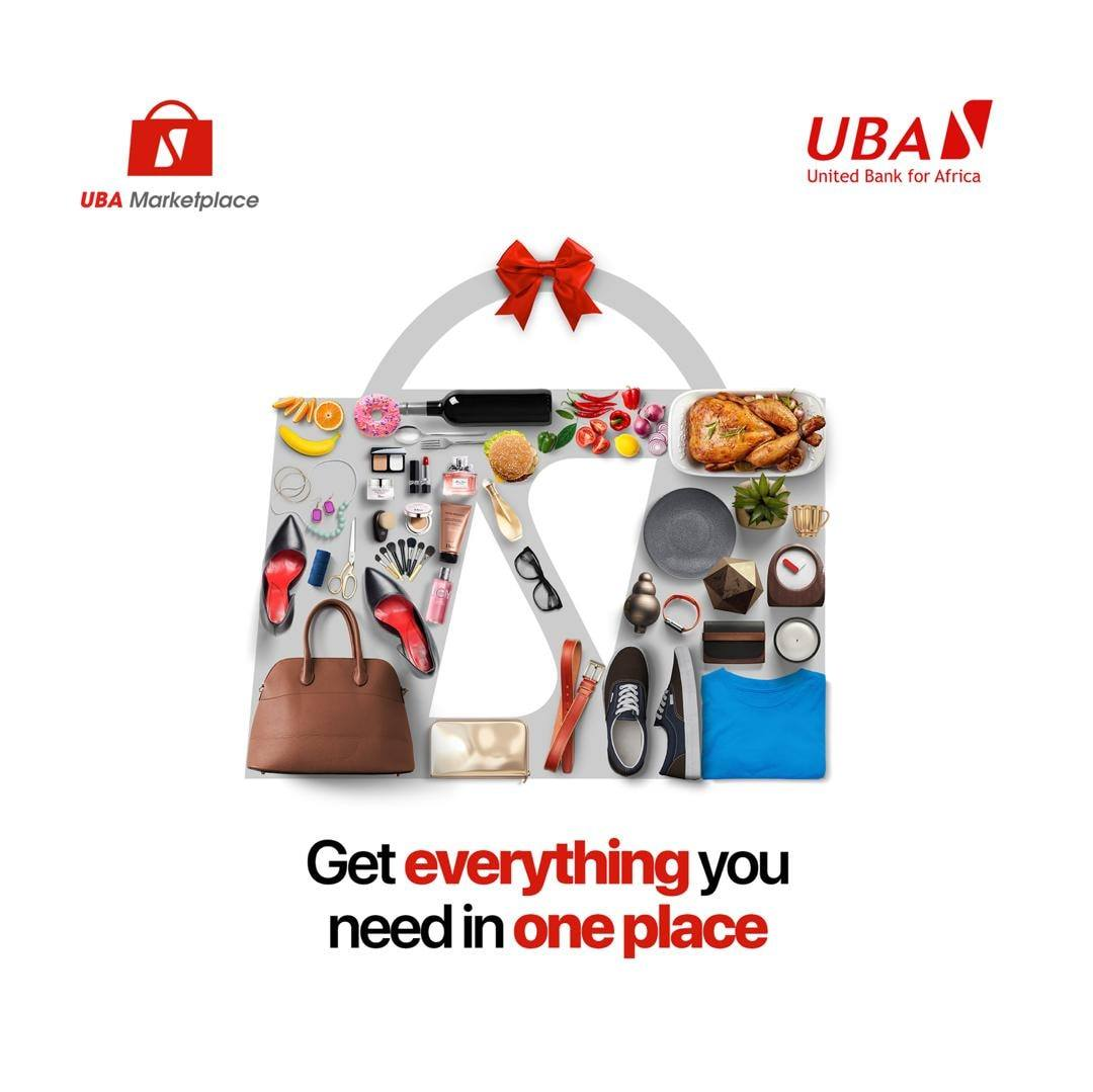 UBA Marketplace: A Business Opportunity for African Entrepreneurs